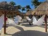 beach-wedding-setup
