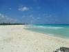 expansive-beach