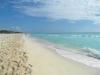 sand-footsteps