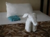 towel-elefant